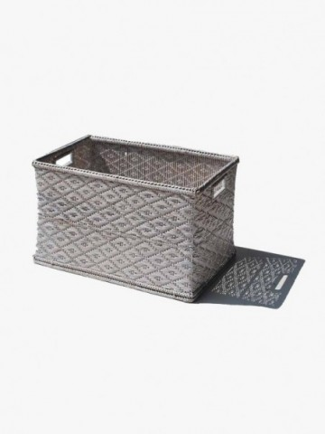 RATTAN NEW OFFICE AND DESK HOLDER
