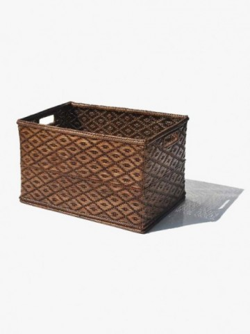 SMALL FAMILY BASKET
